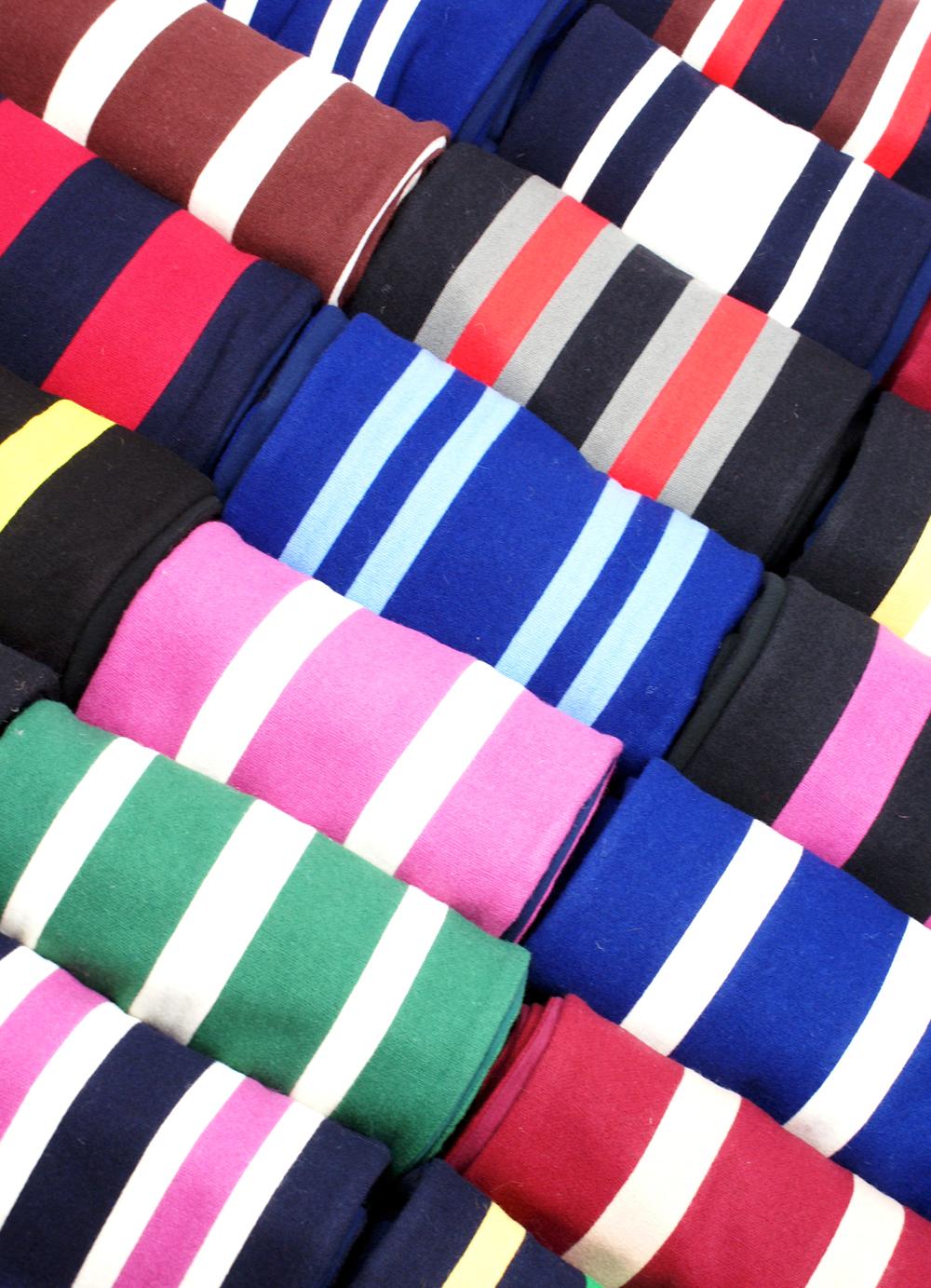 college oxford college scarf colours