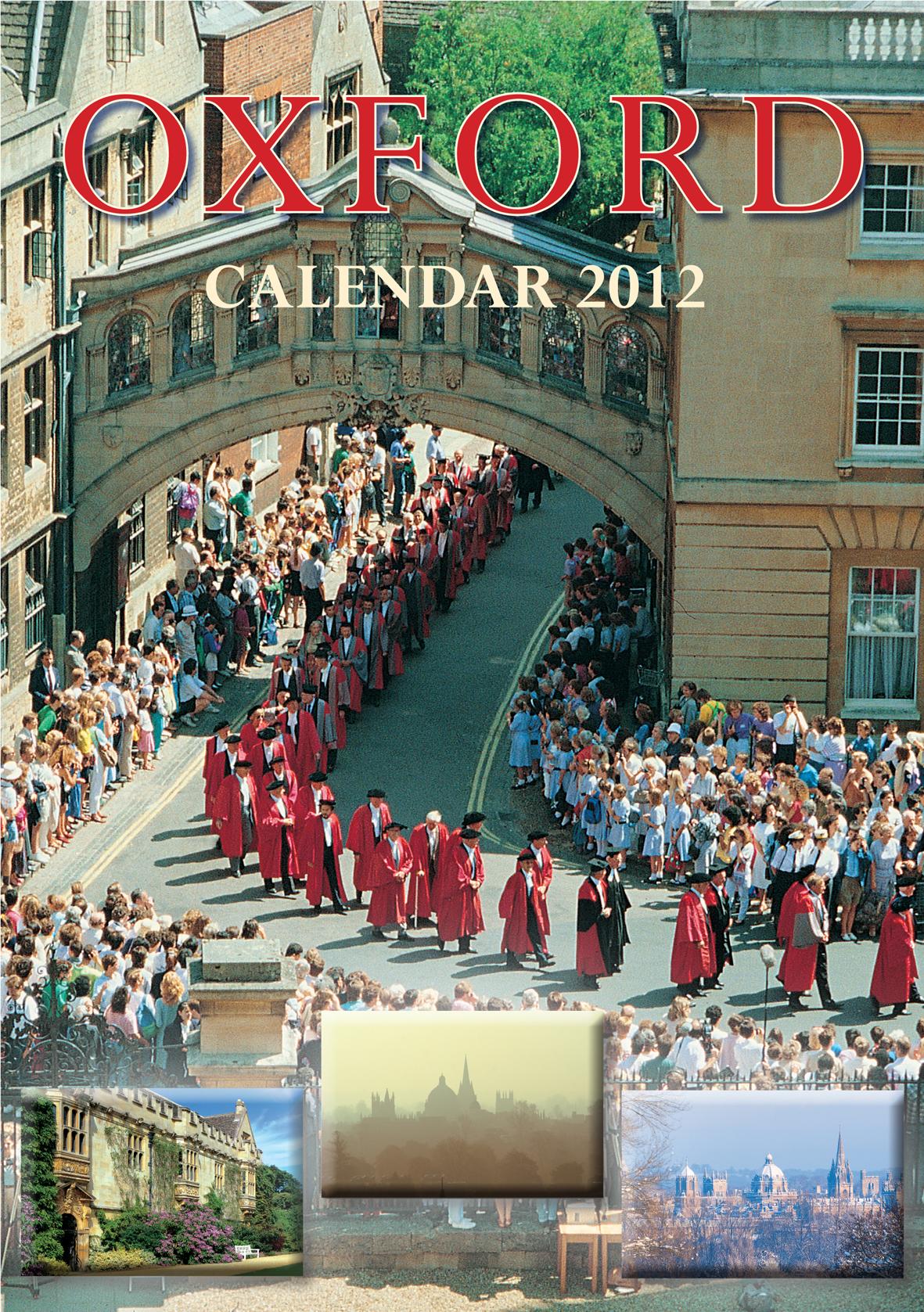 hindu college alumni meet 2012 calendar